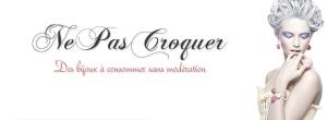 Nepascroquer, une boutique en ligne originale et française!