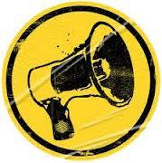 Des bloggeurs se mobilisent contre lé réforme à venir du congés parental