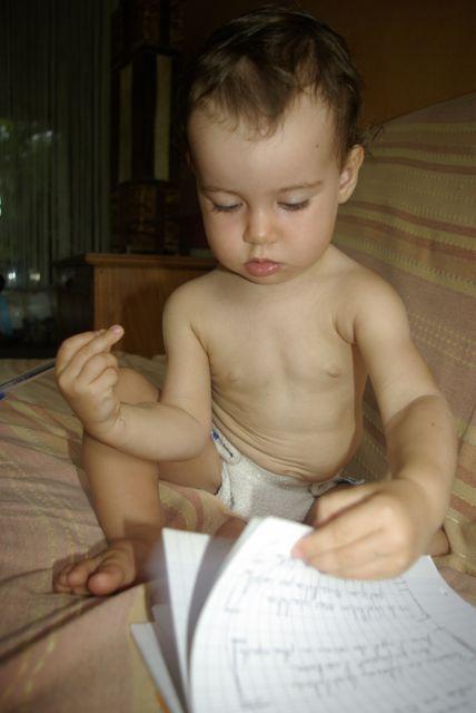 photo-passage-dumile-bebe-ecrit
