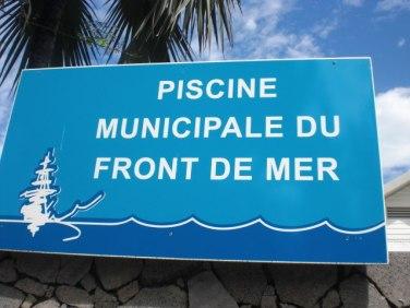 piscine-front-de-mer-saint-paul