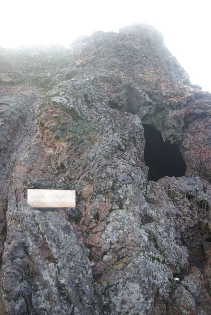 volcan-fournaise-09