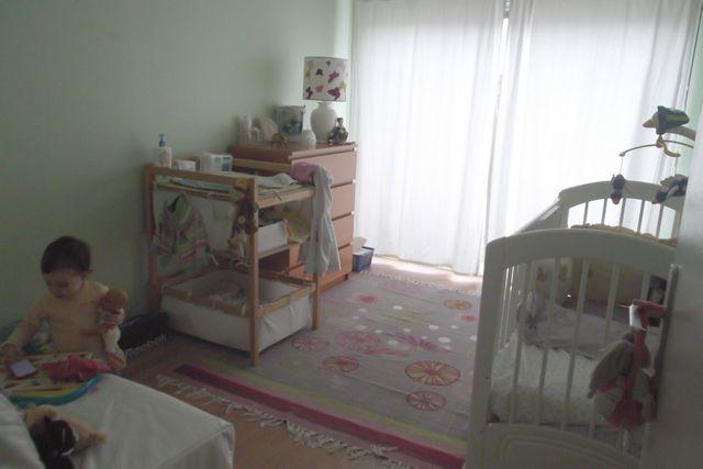 chambre-bebe-vue-ensemble