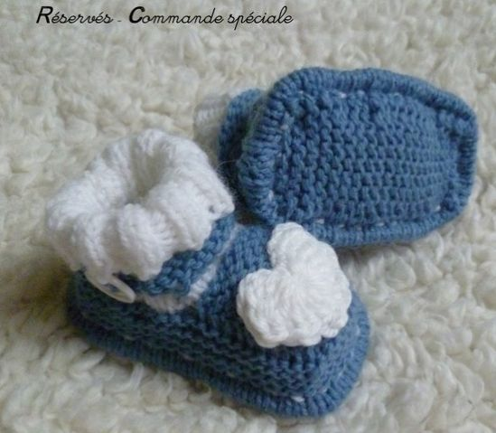 chaussons-naissance3