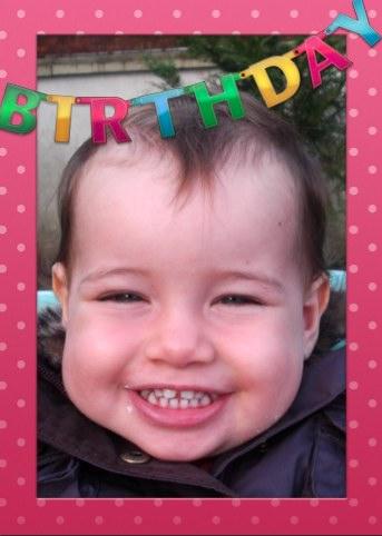 anniversaire-deux-ans-carton
