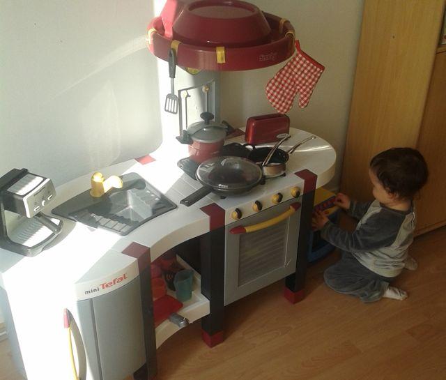 cuisiniere-minitefal