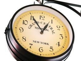 horloge-changement-heure