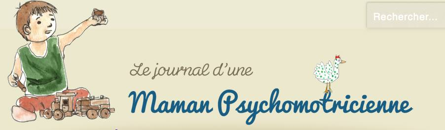journalpsychomotricienne