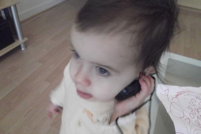 telephone-un-euro-bebe