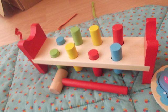 jouetsenbois- le tap tap