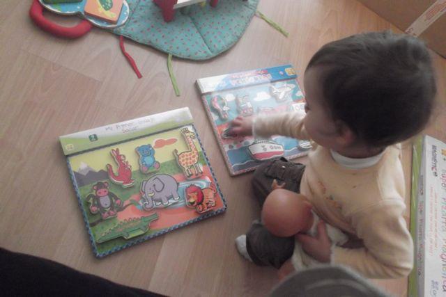 jouetsenbois-puzzle