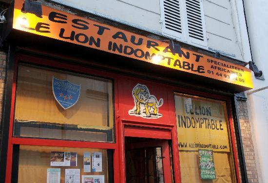 le-lion-indomptable