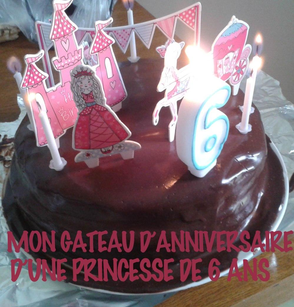 gateau-chocolat-princesse