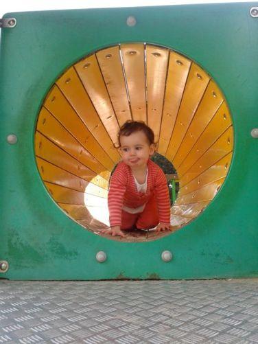 parcfloral-jeux-tunnel