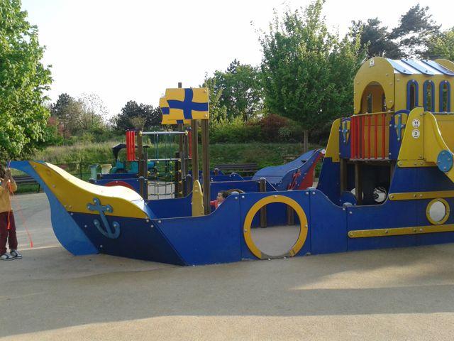 parcfloral-jeux-bateau