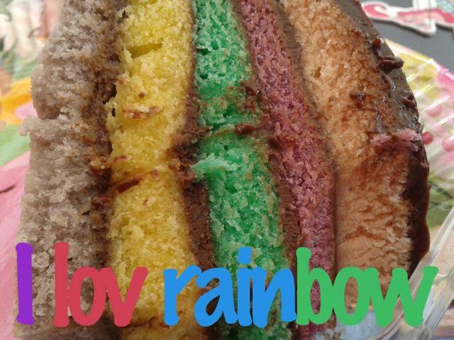 rainbowcake-zoom