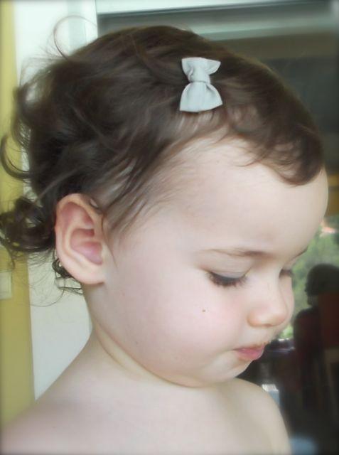 coiffures,bebe,barrette1