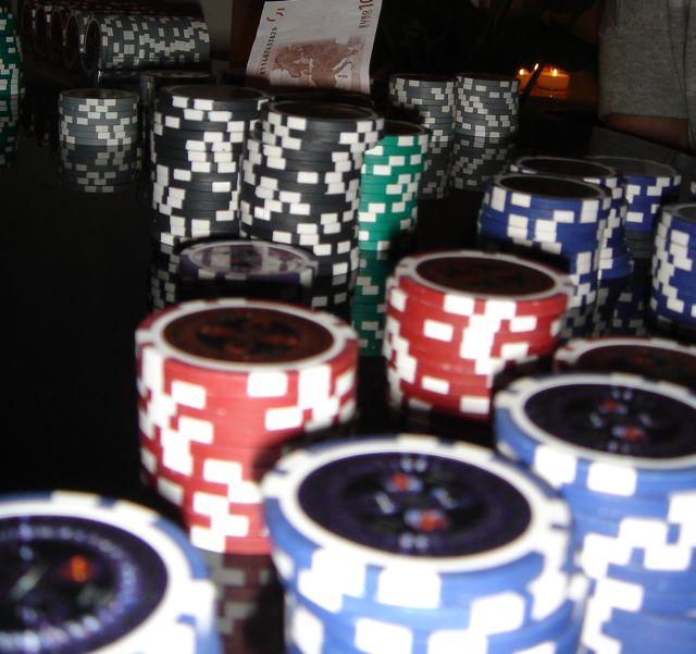 jetons-poker