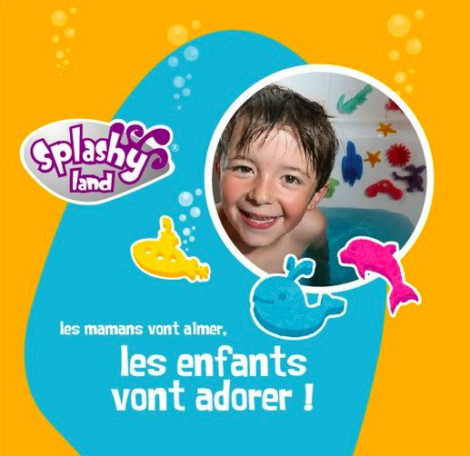 jeux-de-bain-splashy-land