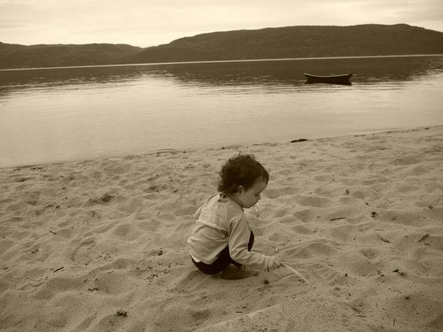 plage-fjord-saguenay