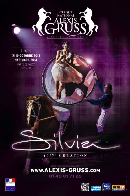 affiche-spectacle-silvia-alexisgruss