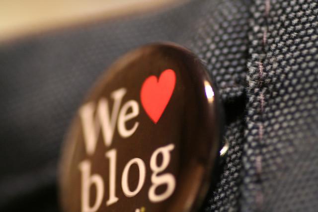 weloveblog