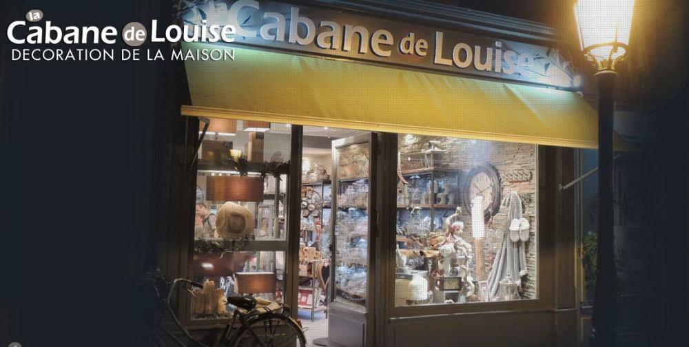 boutique-cabane-louise