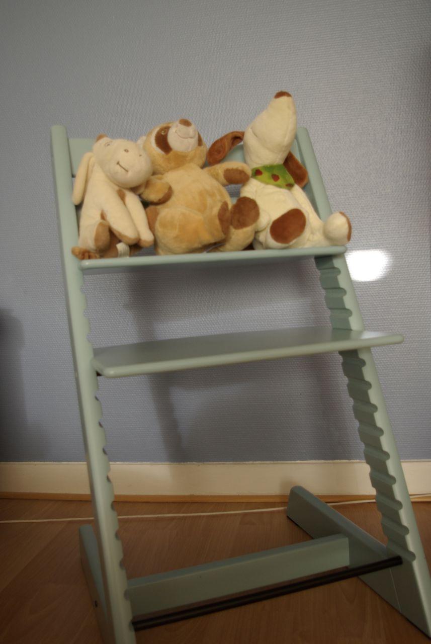 chaise-haute-stokke-1