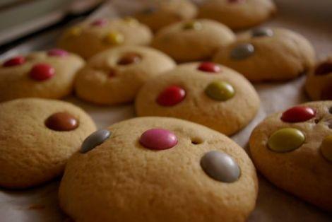 cookies-maison-facile