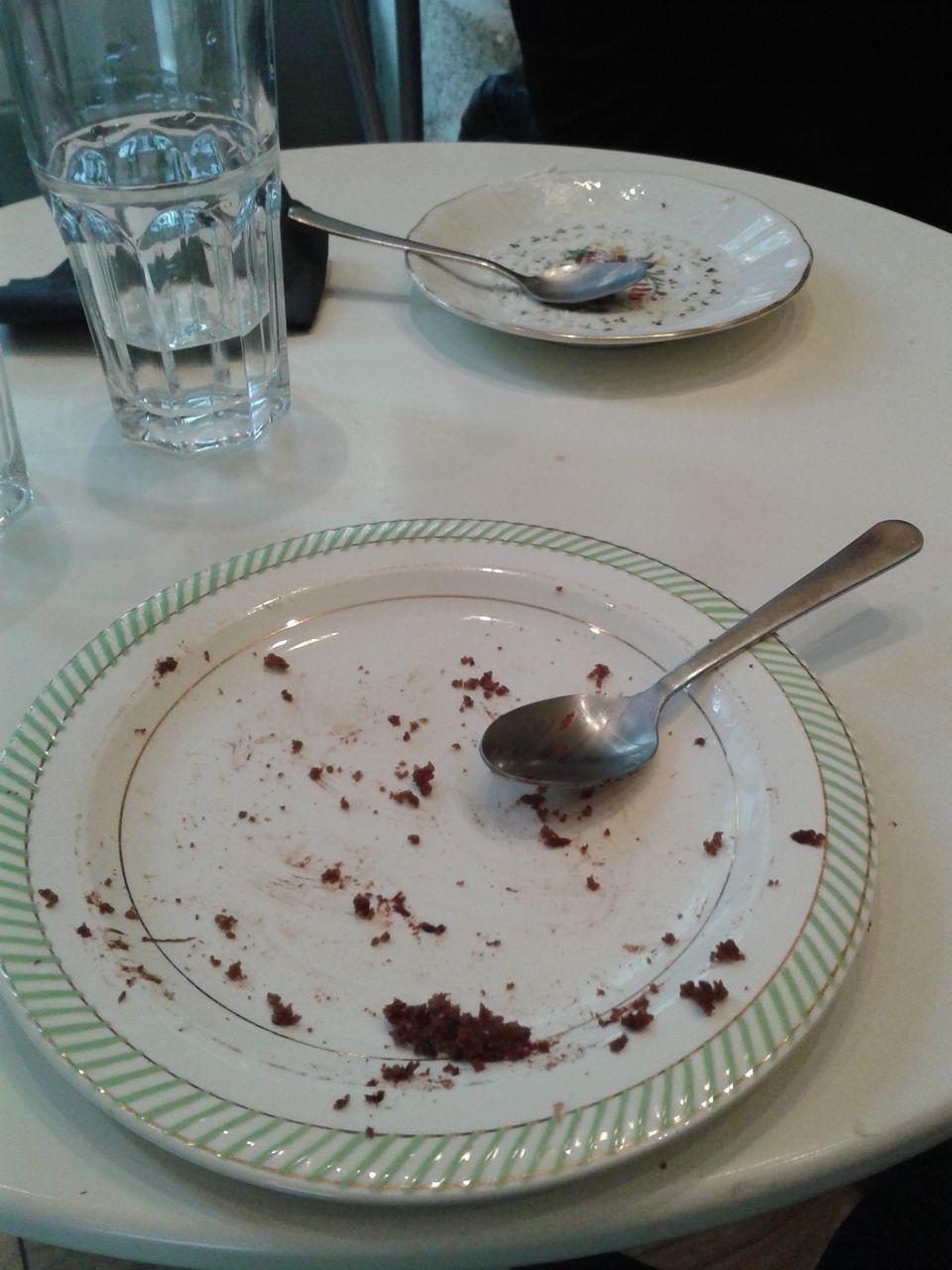 helmutnewcake-nogluten-assiette