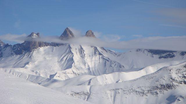 montagne-eneigee