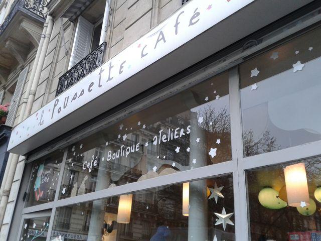 poussettecafe-paris-02