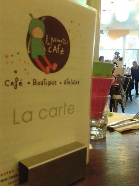 poussettecafe-paris-06