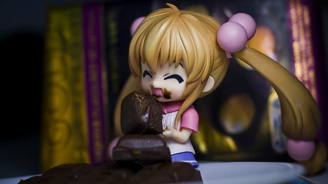 manga-chocolat