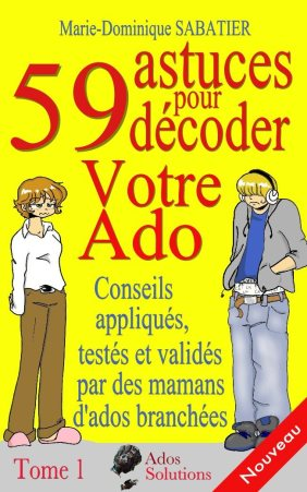 couverture-decoder-ado