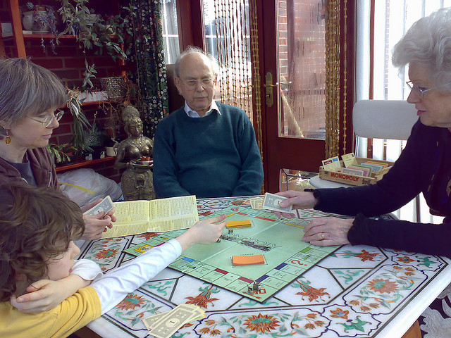 grands-parents-petits-enfants-monopoly