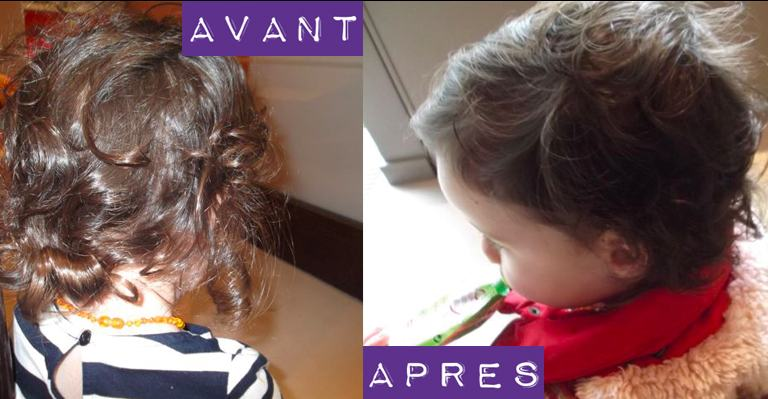 coupe-cheveux-avant-apres
