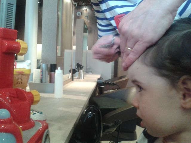 coupe-coiffure-bebe-mumandbabe2
