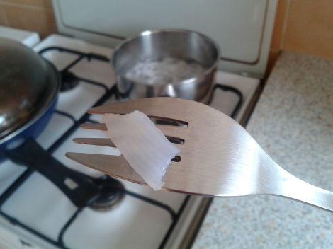 cuisine-konjac-1