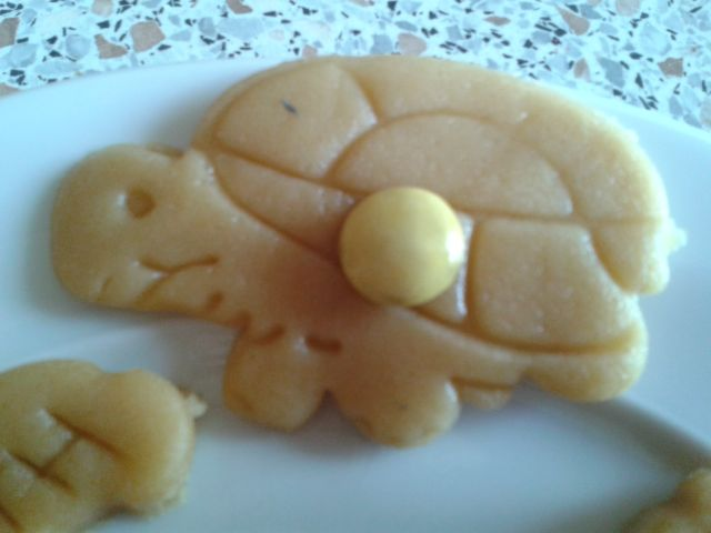 petits-sables-etoiles-tortue