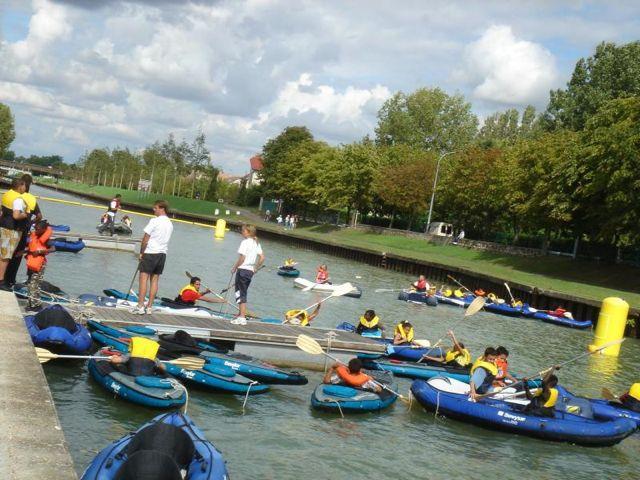 canal-ourcq-en-fete
