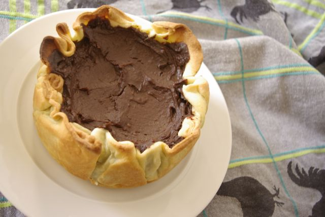 flan-patissier-parisien-chocolat-1
