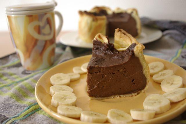 flan-patissier-parisien-chocolat-2