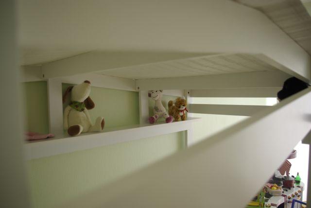 lit-blanc-cabane-alinea-08