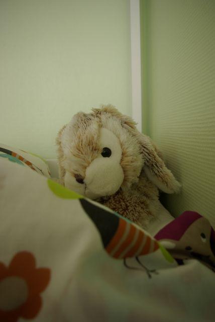 lit-blanc-cabane-alinea-09