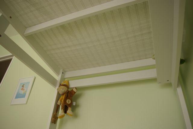 lit-blanc-cabane-alinea-10