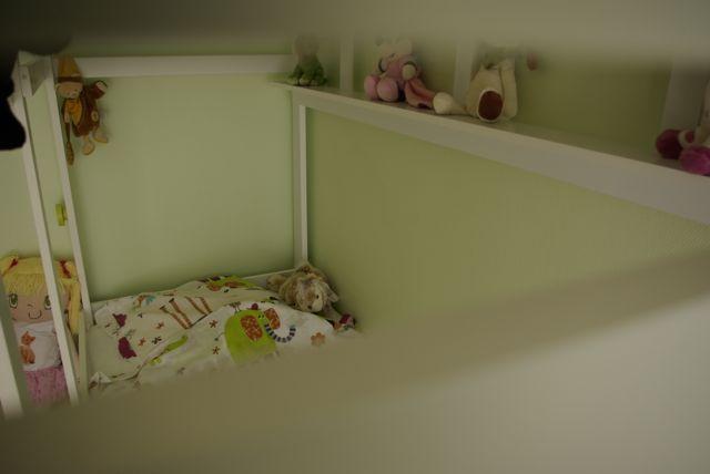 lit-blanc-cabane-alinea-12