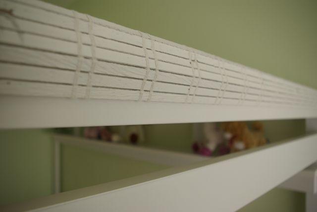 lit-blanc-cabane-alinea-13