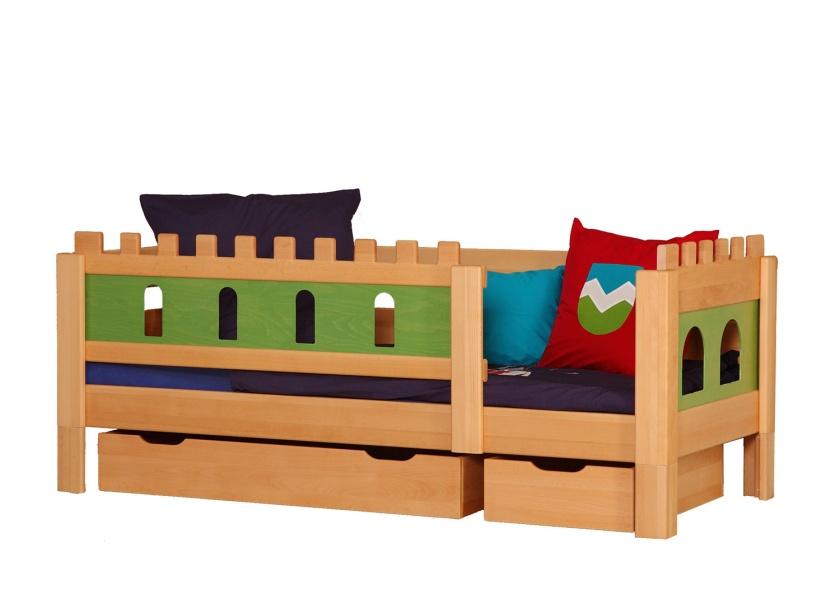 choisir son premier lit de grande personne working girl to working mum. Black Bedroom Furniture Sets. Home Design Ideas