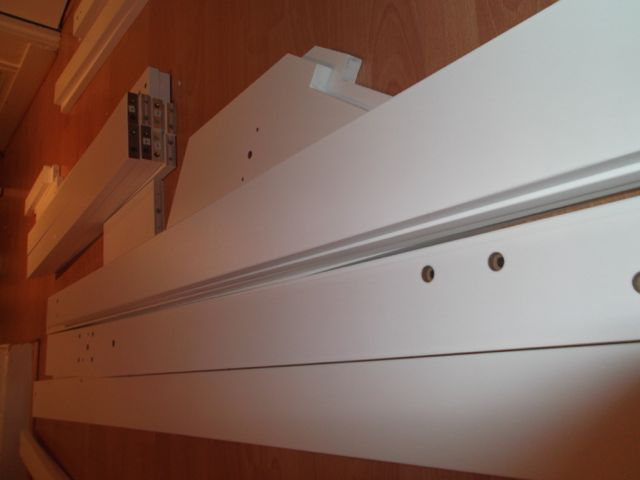 montage-lit-cabane-alinea-3