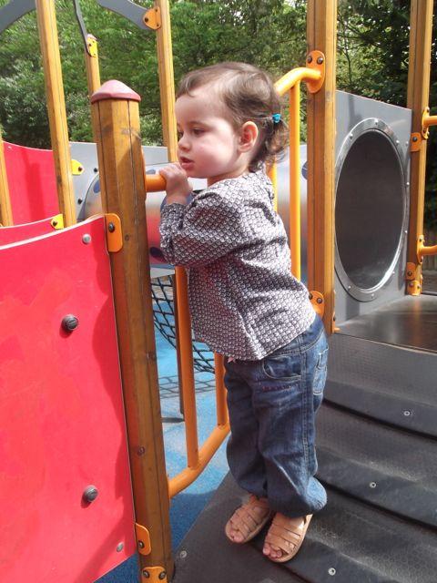 tenue-enfant-ete-jean